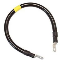 Battery Interlink Cable