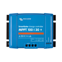 Victron MPPT 100-30 Solar Charge Controller