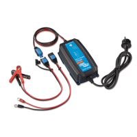 Victron IP65 Battery Charger