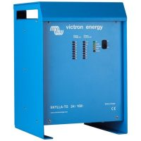 Victron Skylla TG Battery Charger