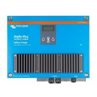 Victron Skylla IP44 Battery Charger